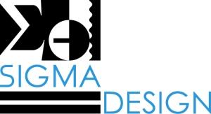 Sigma logo_new